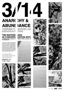 poster_3_14_waterman