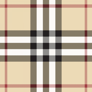 Burberry_pattern